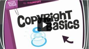 copyrightbasics