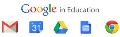 googleMod