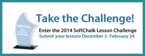 http://softchalk.com/showcase/challenges-winners/lesson-challenge
