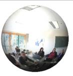 classroom bubbli