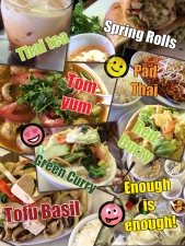 PicCollage_food
